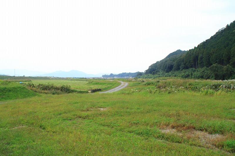 京都訪問ブログ19|京馬車19