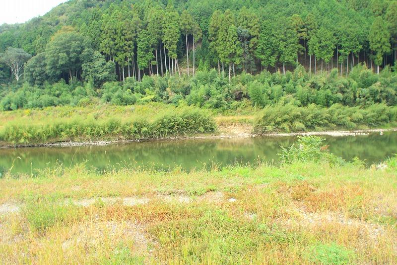 京都訪問ブログ19|京馬車21