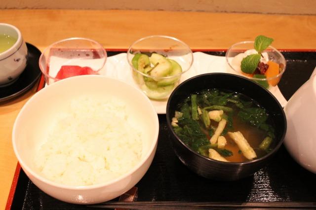 京都訪問フログ15|錦市場30