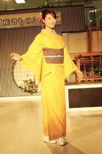 京都訪問ブログ16|西陣織会館18