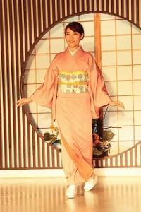 京都訪問ブログ16|西陣織会館19