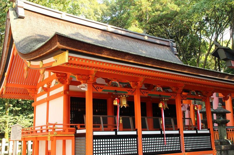京都訪問ブログ20|伏見稲荷大社22