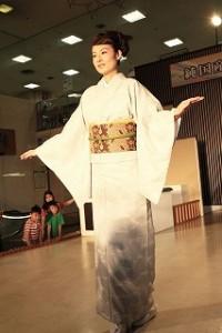 京都訪問ブログ16|西陣織会館20