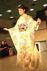 京都訪問ブログ16|西陣織会館21