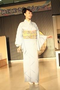 京都訪問ブログ16|西陣織会館22