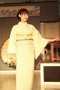 京都訪問ブログ16|西陣織会館23