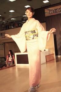 京都訪問ブログ16|西陣織会館24