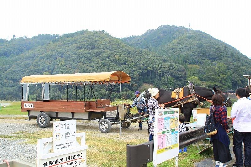 京都訪問ブログ19|京馬車3