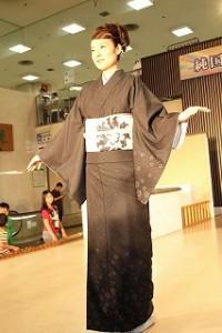 京都訪問ブログ16|西陣織会館25
