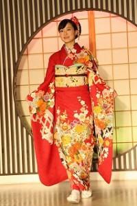 京都訪問ブログ16|西陣織会館26