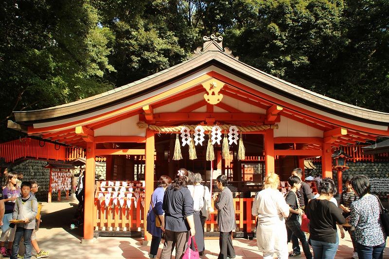 京都訪問ブログ20|伏見稲荷大社32
