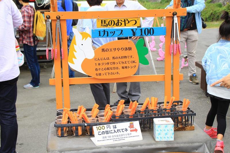 京都訪問ブログ19|京馬車4