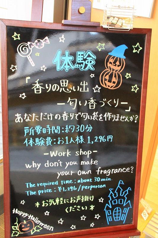 京都訪問ブログ16|嵐山昇龍苑5
