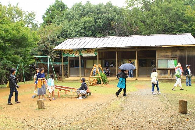 京都訪問ブログ21|嵐山モンキーパークいわたやま30