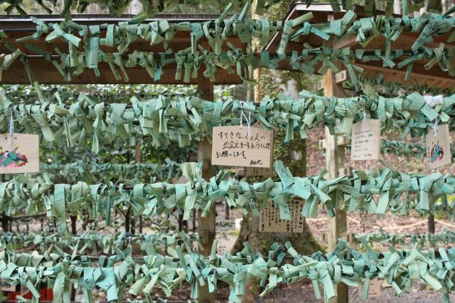 京都観光ブログ29|貴船神社28