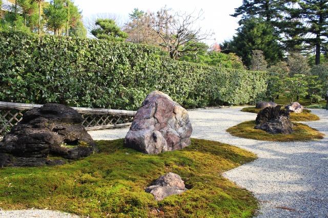 京都観光ブログ26|二条城20