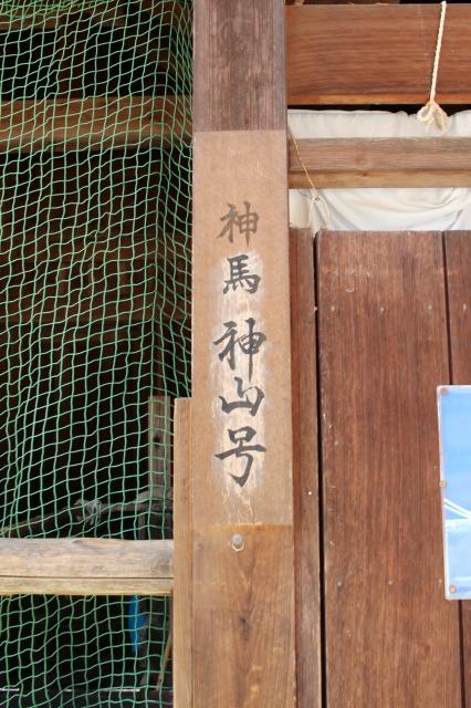 京都観光ブログ28|上賀茂神社、片岡社3