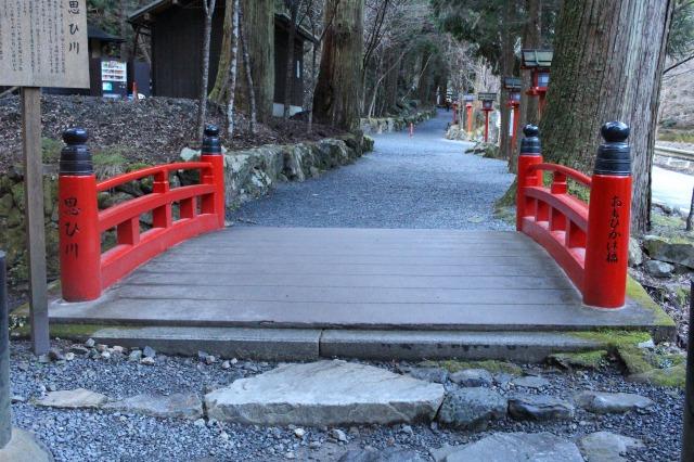 京都観光ブログ29|貴船神社32