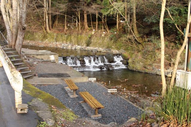 京都観光ブログ29|貴船神社2