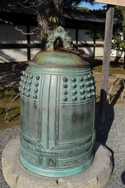 京都観光ブログ26|二条城4