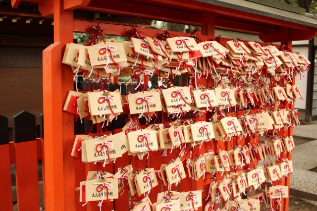 京都観光ブログ27|下鴨神社、相生社、河合神社24