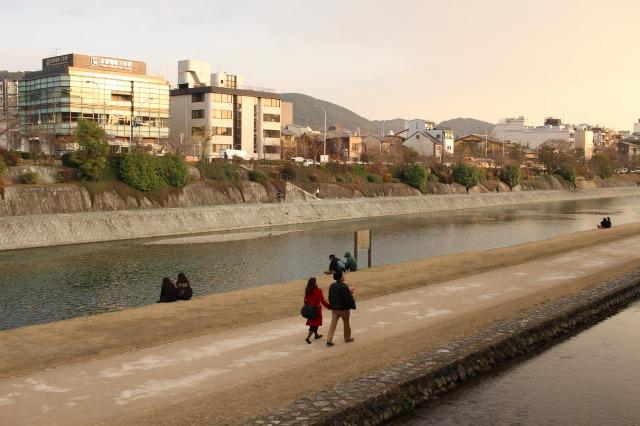 特集!祇園観光5