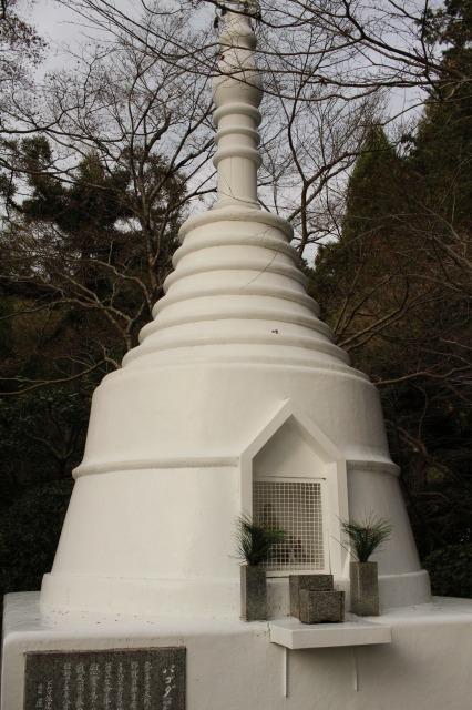 京都観光ブログ31|龍安寺12