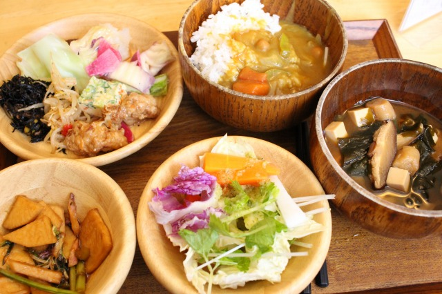 京都観光ブログ30|京都水族館29