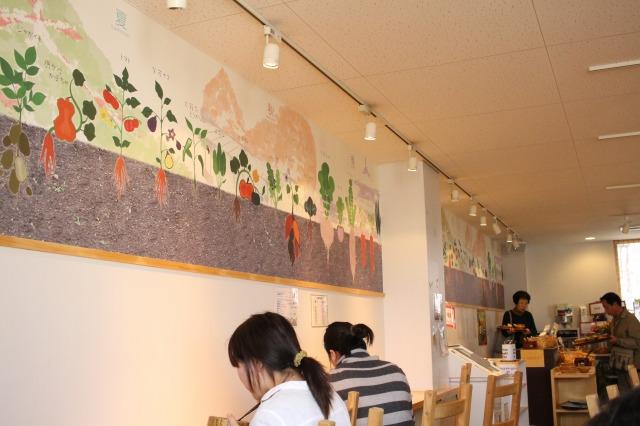 京都観光ブログ30|京都水族館30