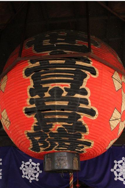 京都観光ブログ32|六角堂4