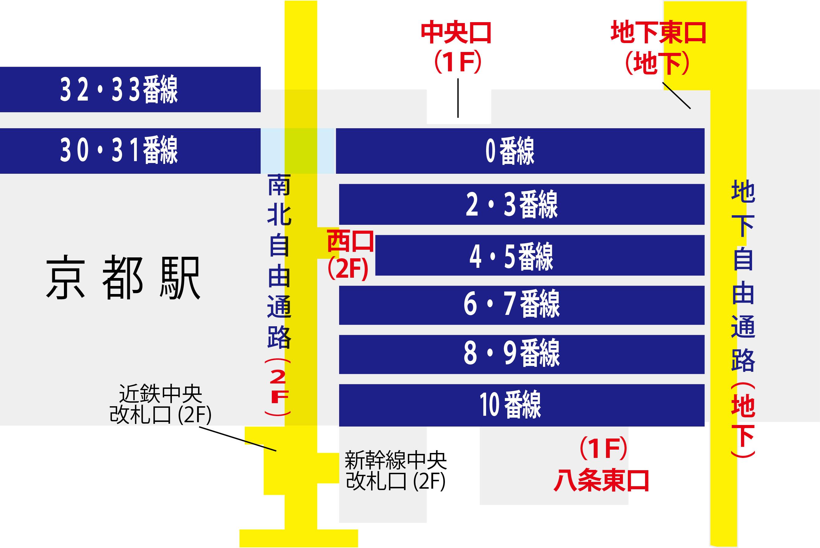 %e3%83%97%e3%83%a9%e3%83%83%e3%83%88%e3%83%9b%e3%83%bc%e3%83%a0
