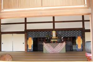 京都観光フォトブログ43|天龍寺12