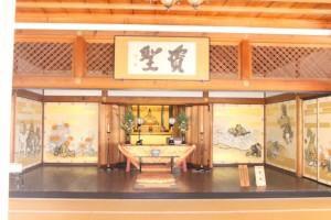 京都観光フォトブログ43|天龍寺9
