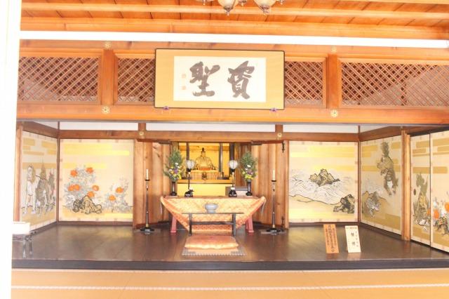 京都観光フォトブログ43 天龍寺9