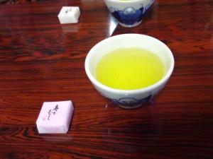 京都観光フォトブログ42|鈴虫寺4