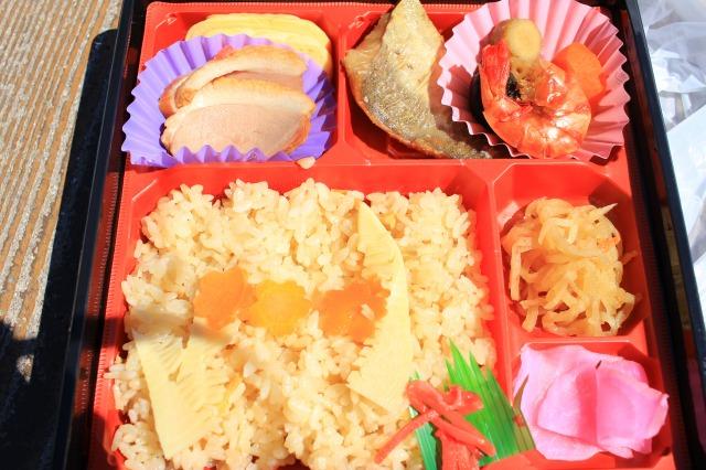 京都観光フォトブログ39|お金をかけずに嵐山を楽しむ方法はこれ!5