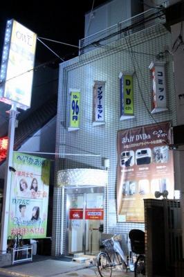 京都駅20時/21時/22時/23時以降の過ごし方33