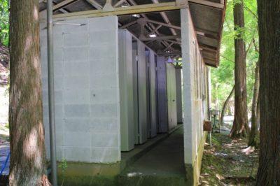 キャンプ オート 場 クタ 里 の ぼちぼちと、、、キャンプ!:久多の里オートキャンプ場に行ってきました( ^