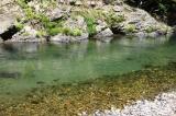 京都の川遊び・水遊びスポット20ヵ所へ行ってきた!私のおすすめランキング