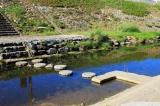 宝ヶ池公園(北園)で川遊びはできる?   京都の観光と子どもの遊び場150ヶ所以上の訪問体験記