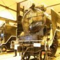 右京区|19世紀ホールへ行ってきた!|嵐山で蒸気機関車が見られるスポット
