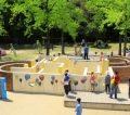 京都の子どもの遊び場30ヵ所行ってきた!私のおすすめランキング