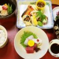 左京区|料理旅館「くら満荘」でランチしてきた!